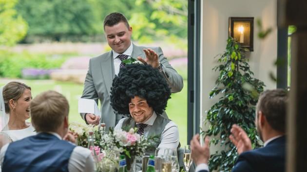 519.jpgThe- Fig-House-Middleton-Lodge-Wedding-Photography.jpg The- Fig-House-Middleton-Lodge-Wedding-Photography.jpg