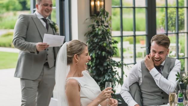 526.jpgThe- Fig-House-Middleton-Lodge-Wedding-Photography.jpg The- Fig-House-Middleton-Lodge-Wedding-Photography.jpg