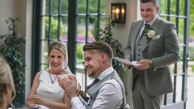 532.jpgThe- Fig-House-Middleton-Lodge-Wedding-Photography.jpg The- Fig-House-Middleton-Lodge-Wedding-Photography.jpg