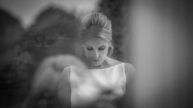 547.jpgThe- Fig-House-Middleton-Lodge-Wedding-Photography.jpg The- Fig-House-Middleton-Lodge-Wedding-Photography.jpg