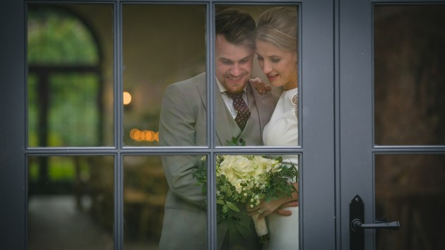 549.jpgThe- Fig-House-Middleton-Lodge-Wedding-Photography.jpg The- Fig-House-Middleton-Lodge-Wedding-Photography.jpg
