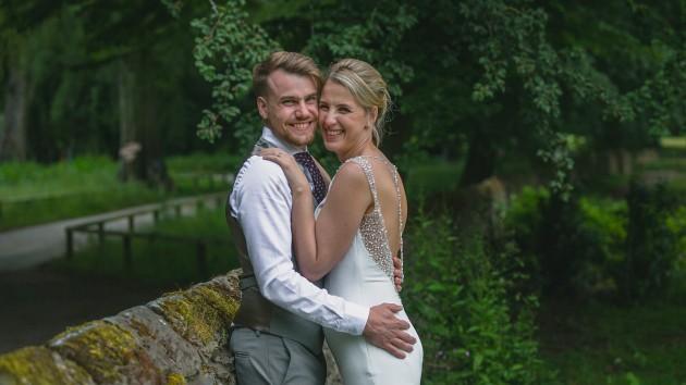 557.jpgThe- Fig-House-Middleton-Lodge-Wedding-Photography.jpg The- Fig-House-Middleton-Lodge-Wedding-Photography.jpg