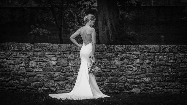 560.jpgThe- Fig-House-Middleton-Lodge-Wedding-Photography.jpg The- Fig-House-Middleton-Lodge-Wedding-Photography.jpg