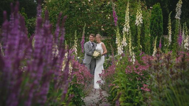 564.jpgThe- Fig-House-Middleton-Lodge-Wedding-Photography.jpg The- Fig-House-Middleton-Lodge-Wedding-Photography.jpg