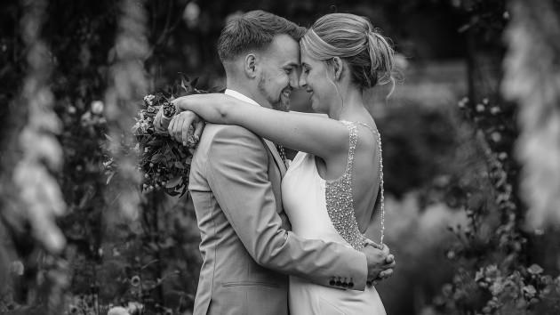 568.jpgThe- Fig-House-Middleton-Lodge-Wedding-Photography.jpg The- Fig-House-Middleton-Lodge-Wedding-Photography.jpg