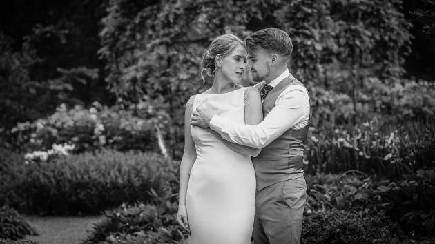 573.jpgThe- Fig-House-Middleton-Lodge-Wedding-Photography.jpg The- Fig-House-Middleton-Lodge-Wedding-Photography.jpg