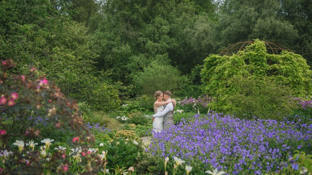 581.jpgThe- Fig-House-Middleton-Lodge-Wedding-Photography.jpg The- Fig-House-Middleton-Lodge-Wedding-Photography.jpg