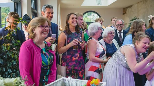 590.jpgThe- Fig-House-Middleton-Lodge-Wedding-Photography.jpg The- Fig-House-Middleton-Lodge-Wedding-Photography.jpg