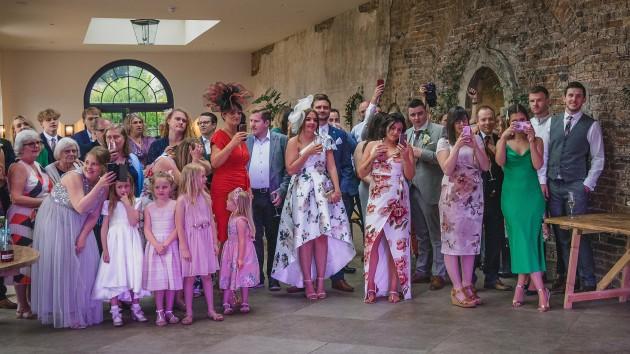 594.jpgThe- Fig-House-Middleton-Lodge-Wedding-Photography.jpg The- Fig-House-Middleton-Lodge-Wedding-Photography.jpg