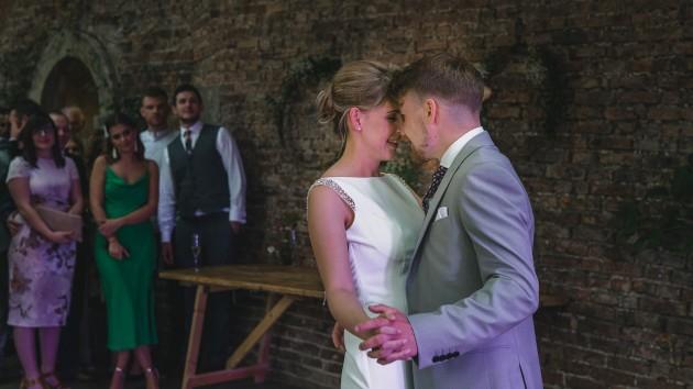 597.jpgThe- Fig-House-Middleton-Lodge-Wedding-Photography.jpg The- Fig-House-Middleton-Lodge-Wedding-Photography.jpg