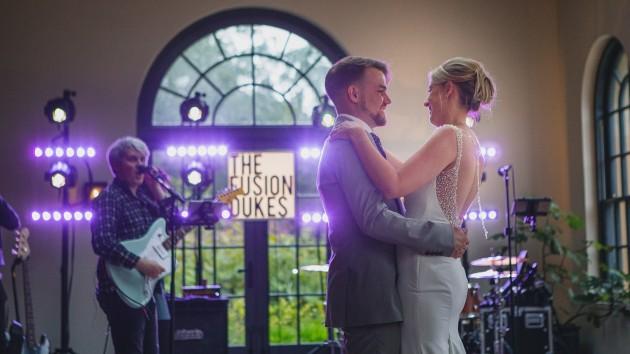 601.jpgThe- Fig-House-Middleton-Lodge-Wedding-Photography.jpg The- Fig-House-Middleton-Lodge-Wedding-Photography.jpg
