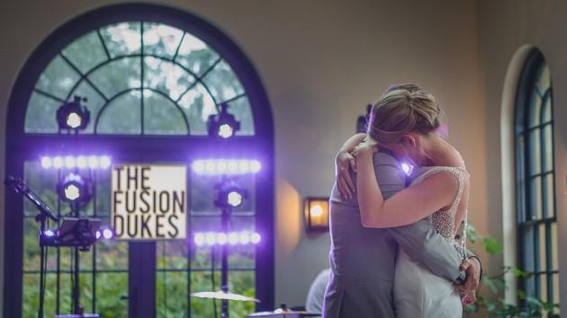 602.jpgThe- Fig-House-Middleton-Lodge-Wedding-Photography.jpg The- Fig-House-Middleton-Lodge-Wedding-Photography.jpg