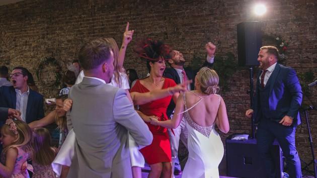 618.jpgThe- Fig-House-Middleton-Lodge-Wedding-Photography.jpg The- Fig-House-Middleton-Lodge-Wedding-Photography.jpg