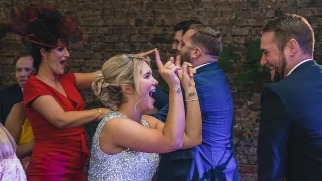626.jpgThe- Fig-House-Middleton-Lodge-Wedding-Photography.jpg The- Fig-House-Middleton-Lodge-Wedding-Photography.jpg