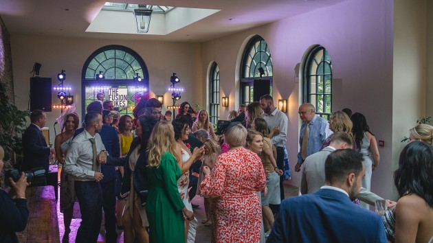 630.jpgThe- Fig-House-Middleton-Lodge-Wedding-Photography.jpg The- Fig-House-Middleton-Lodge-Wedding-Photography.jpg