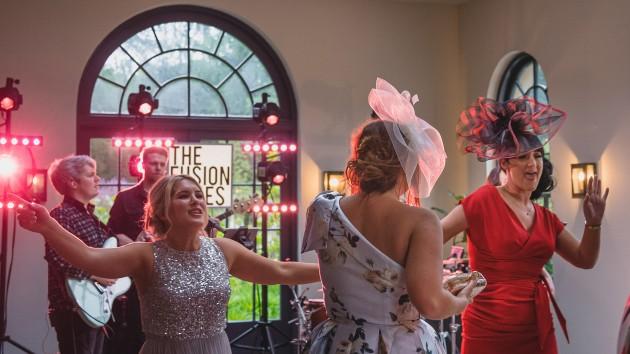 636.jpgThe- Fig-House-Middleton-Lodge-Wedding-Photography.jpg The- Fig-House-Middleton-Lodge-Wedding-Photography.jpg