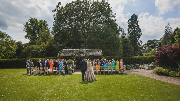 Middleton-Lodge-outdoor-wedding-ceremony-Stan-Seaton-Photography 197.jpg