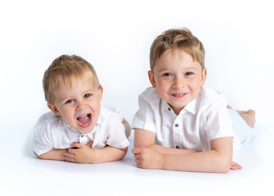 10a. Stan-Seaton-Photography- Darlington-Kids-Portraits (1).jpg