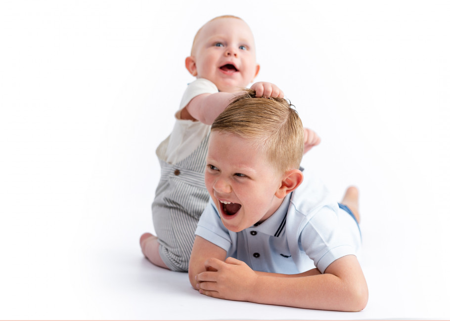 6a. Stan-Seaton-Photography- Darlington-Kids-Portraits.jpg