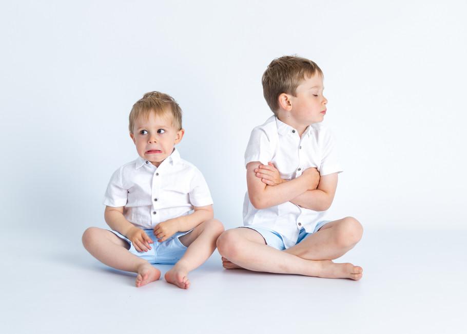 8a.Stan-Seaton-Photography- Darlington-Kids-Portraits (4).jpg