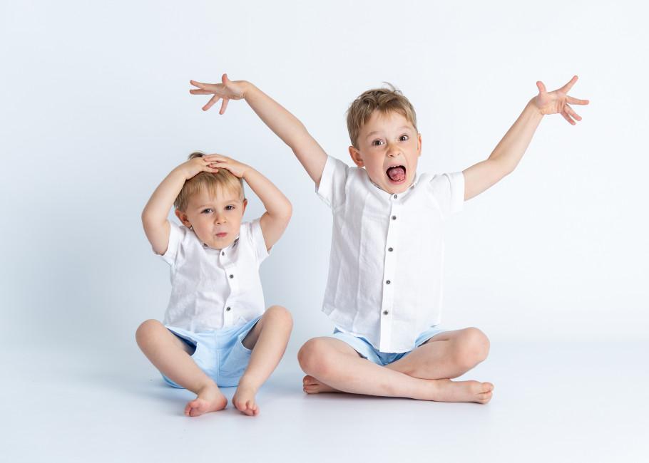 9a Stan-Seaton-Photography- Darlington-Kids-Portraits (3).jpg