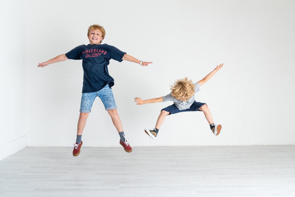 Stan-Seaton-Photography- Darlington-Kids-Portraits (2).JPG