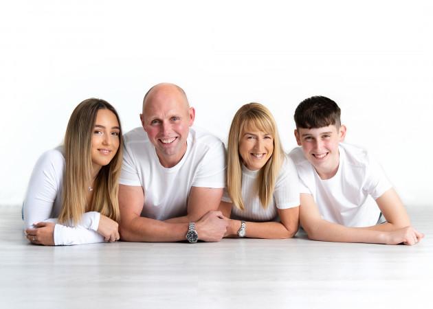12a. Stan-Seaton-Photography- Darlington-Family-Portrait-Studio (3).jpg