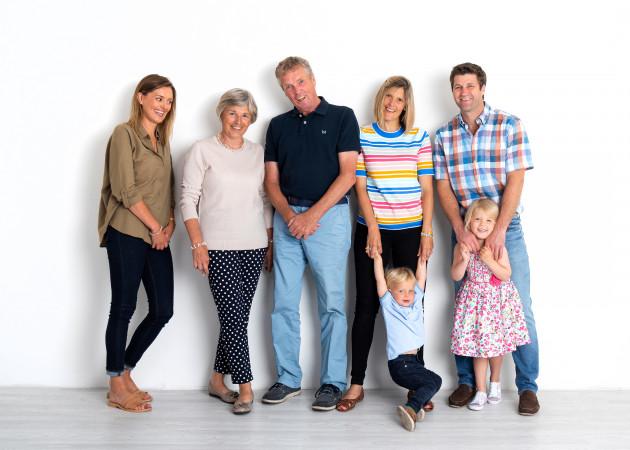 Stan-Seaton-Photography- Darlington-Family-Portrait-Studio (2).JPG