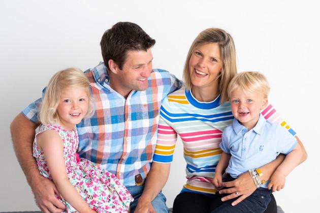 Stan-Seaton-Photography- Darlington-Family-Portrait-Studio.JPG