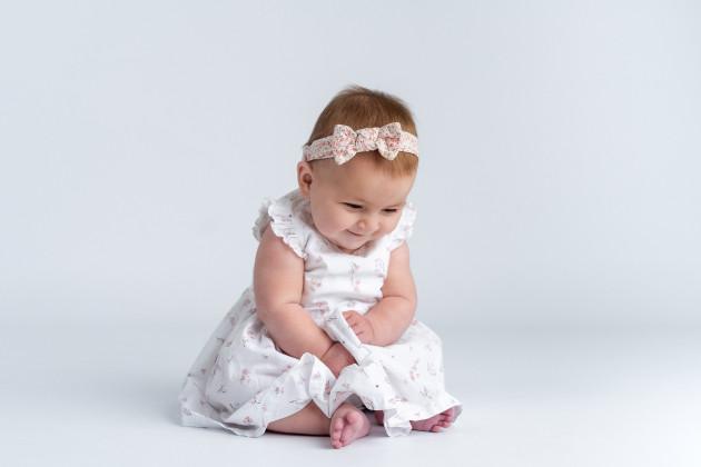 Stan-Seaton-Photography- Darlington-Baby-Photographer (4).JPG
