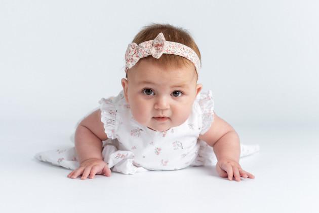 Stan-Seaton-Photography- Darlington-Newborn-Photographer (3).JPG
