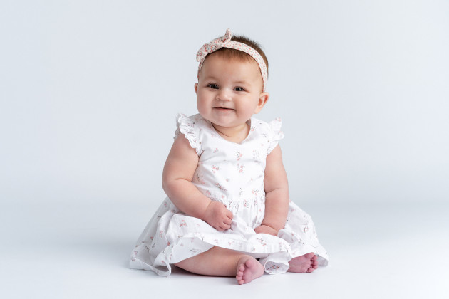 Stan-Seaton-Photography- Darlington-Newborn-Photographer.JPG