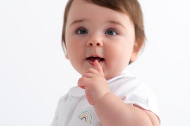 Stan-Seaton-Photography- Darlington-Baby-Photography (12).JPG