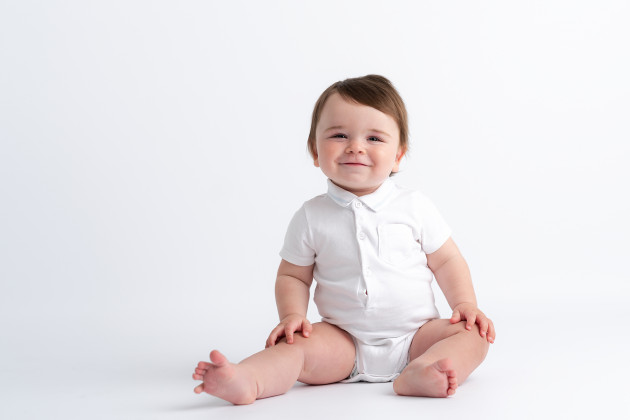 Stan-Seaton-Photography- Darlington-Baby-Photography (4).JPG
