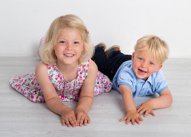 Stan-Seaton-Photography- Darlington-Family-Photographer (6).jpg