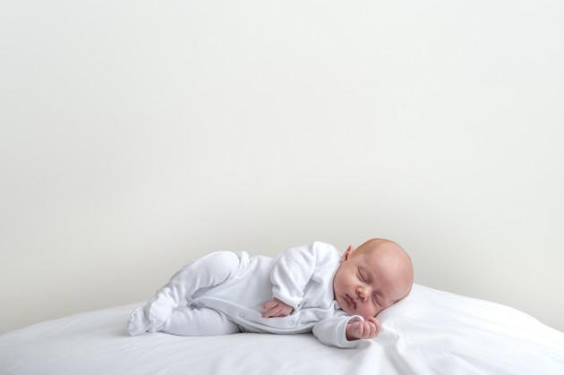 Stan-Seaton-Photography- Darlington-Newborn-Photographer (12).jpg