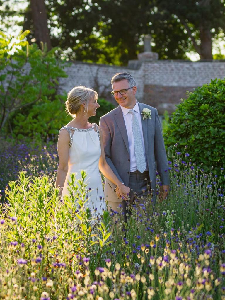 Middleton Lodge Wedding Photography Testimonial